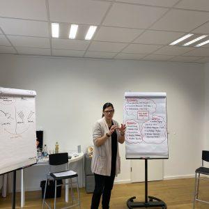 seminar3 Kopie
